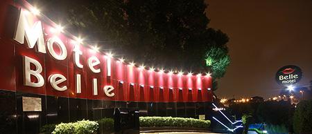 fachada-belle