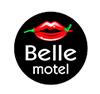 logo-belle